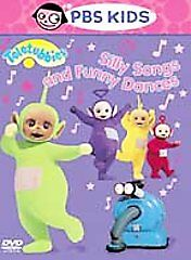 Teletubbies-Silly-Songs-and-Funny-Dances