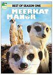 Meerkat-Manor-Best-of-Season-One-DVD-2008