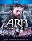 Arn: The Knight Templar (Blu-ray Disc, 2010)