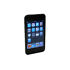 Apple iPod touch 1st Generation Black (16 GB)