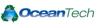 ocean-tech