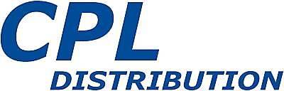 CPL Distribution Ltd