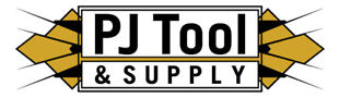 PJ Tool and Supply