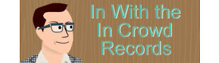 In With the In Crowd Records