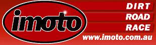 iMotoStore