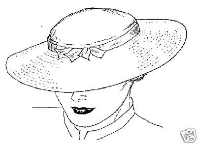 hat-and-more