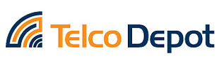 Telco-Depot