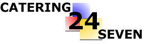 catering24seven