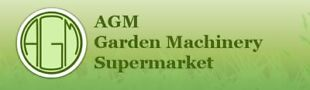 AGM Garden Machinery Supermarket