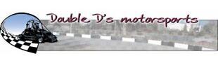 Double D's Motorsports