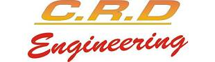 C.R.D Engineering