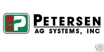 Petersen Ag Systems Inc