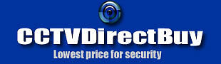 CCTVDirectBuy