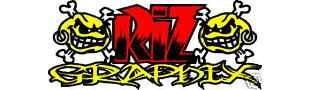 Rizz Graphix