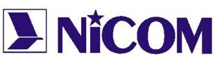 NicomUsa Inc