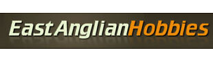 East Anglian Hobbies