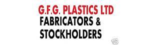 plastic water tank company