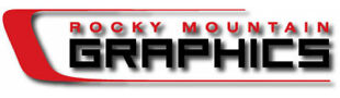 Rocky Mountain Graphics