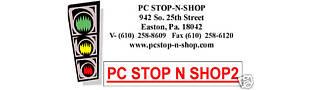pcstop-n-shop 2