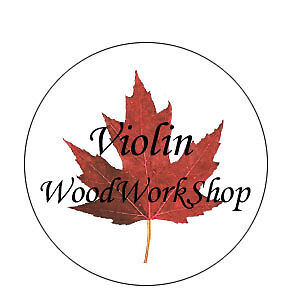 violinwoodworkshop