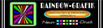 raingraf
