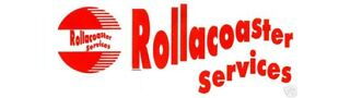 Rollacoaster Services