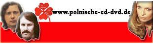 polnische-cd-dvd