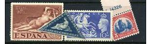 Treasure Coast Stamps