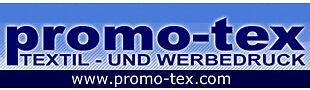 promo-tex