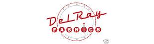 Del Ray Fabrics