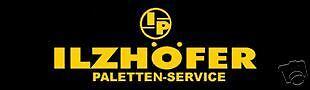 Ilzhoefer Paletten-Service GmbH