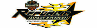 Republic Harley Davidson