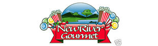 New River Gourmet