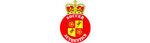 SoccerAuthentics