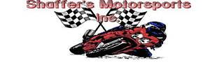 Shaffer's Motorsports Inc