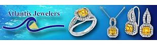 Atlantis Jewelers