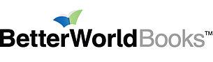 Better World Books ARC