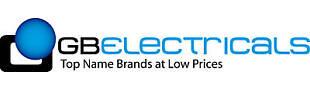 G B Electricals