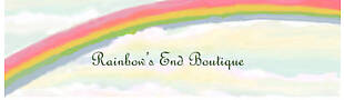 Rainbow's End Boutique
