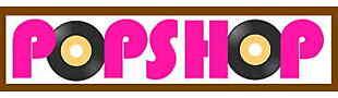 Popshop