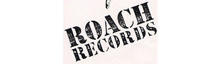 ROACH RECORDS