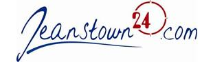 Jeanstown24