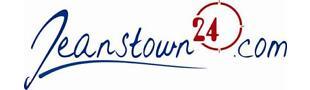 Jeanstown24