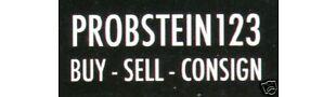 probstein123