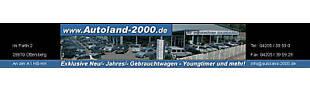 autoland-2000