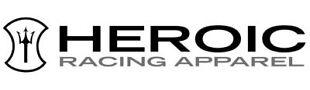 HEROIC Racing Apparel