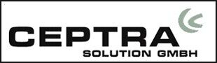 Ceptra Solution GmbH