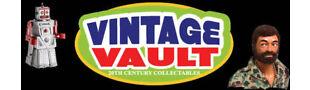 Vintagevault