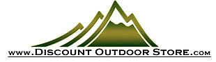 DiscountOutdoorStore