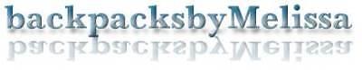 backpacksbyMelissa